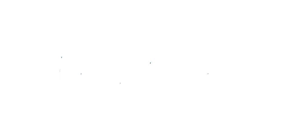 Kopli 4a - Korrus - 4
