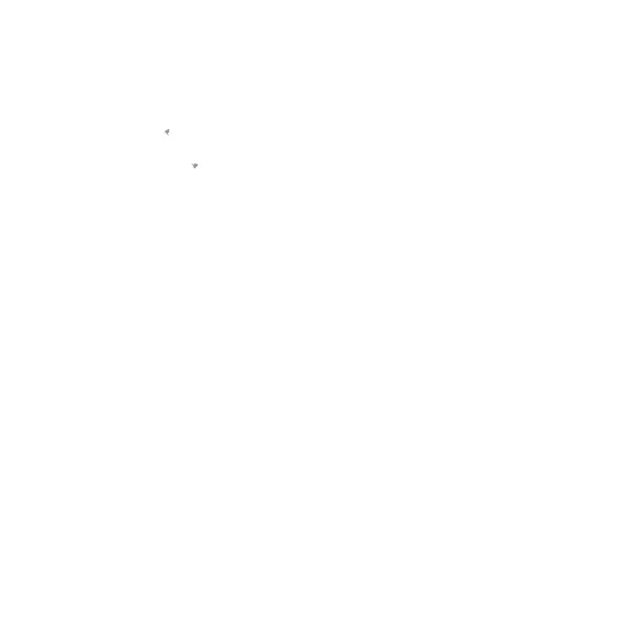 Kopli 6 - Korrus - 0
