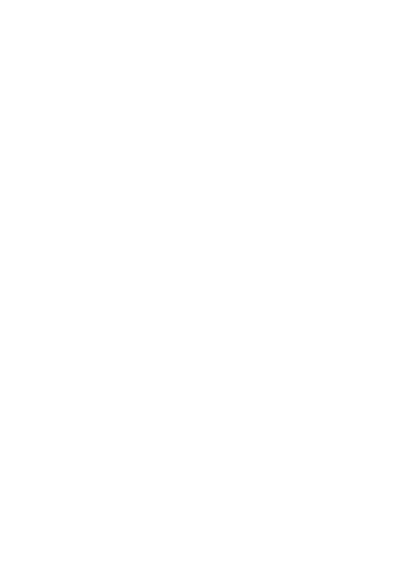 Korter 3