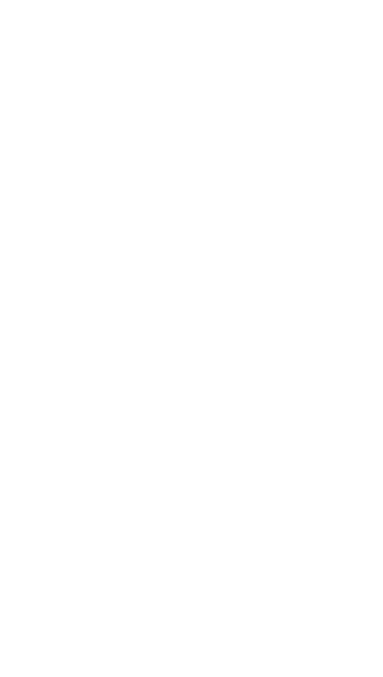 Korter 16