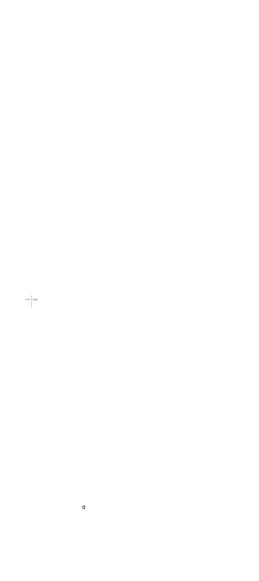 Korter 28