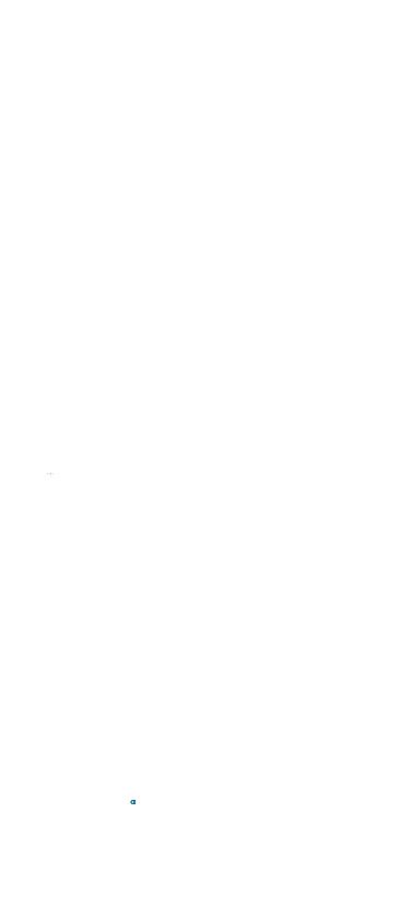 Korter 33